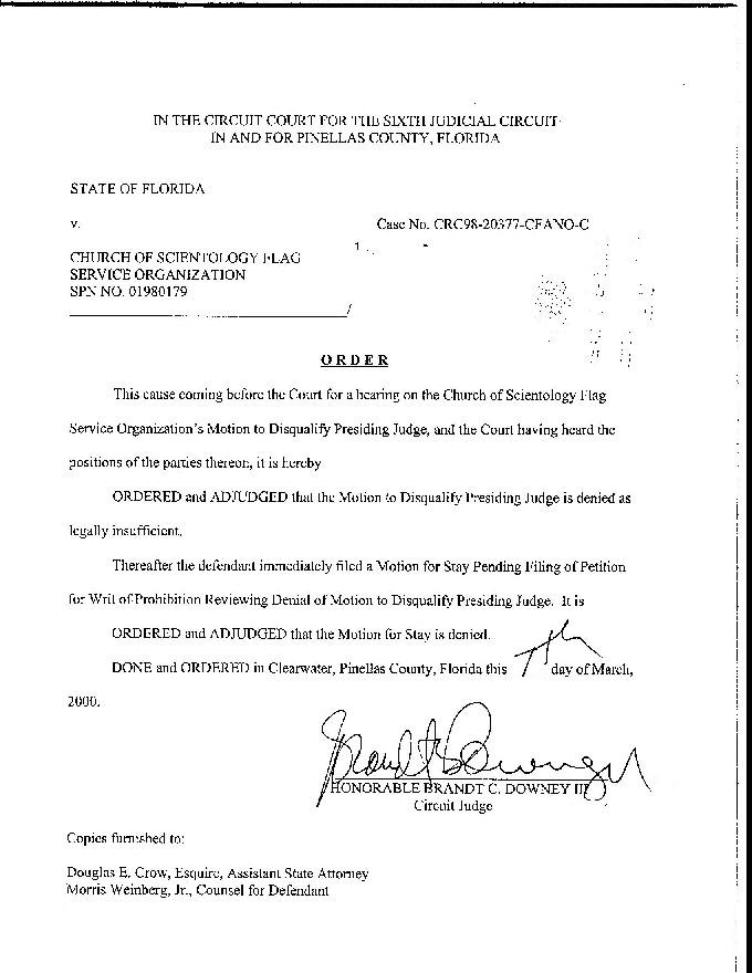Civil Attorneyin Virginia Beach
