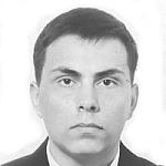 In memoriam Ilya Rakhmanov